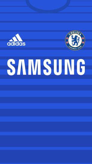 Chelsea Squad 2018 Wallpaper
