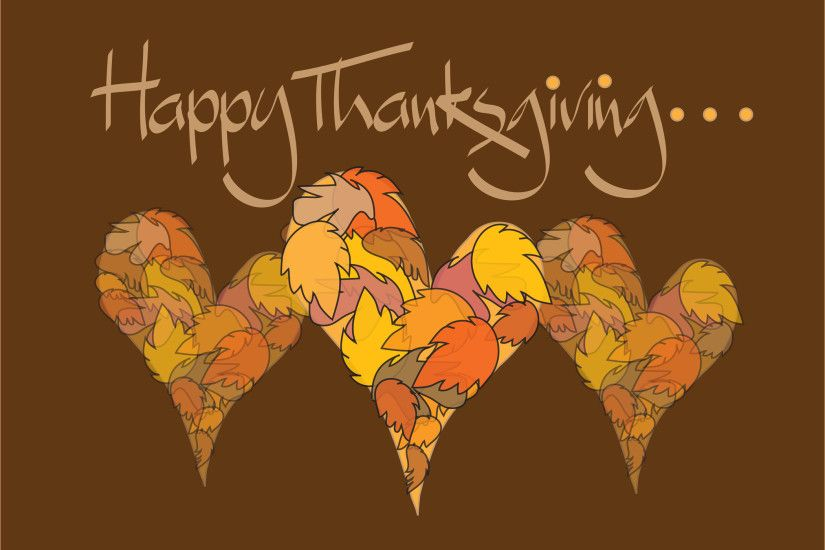 wallpaper.wiki-Thanksgiving-Images-PIC-WPD004702