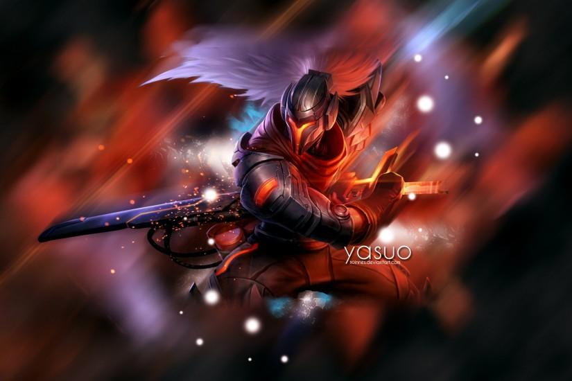 amazing yasuo wallpaper 1920x1080 for phones