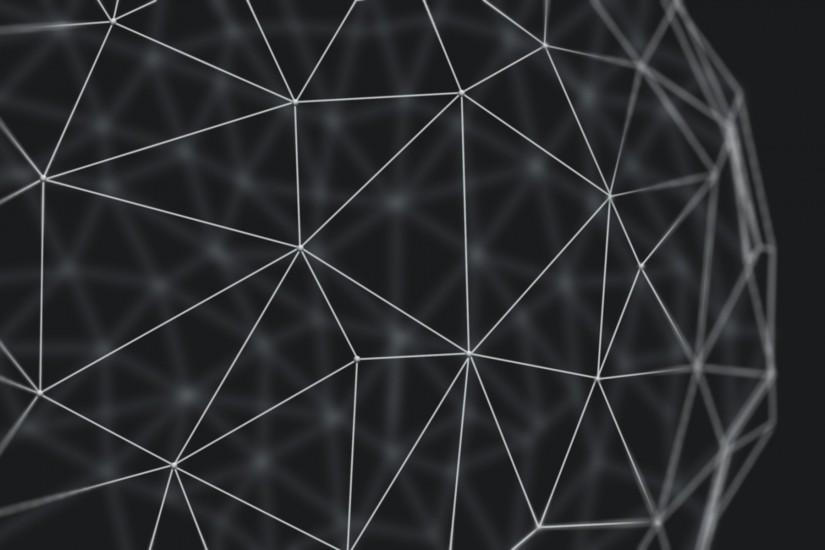 gorgerous geometric wallpaper 1920x1200