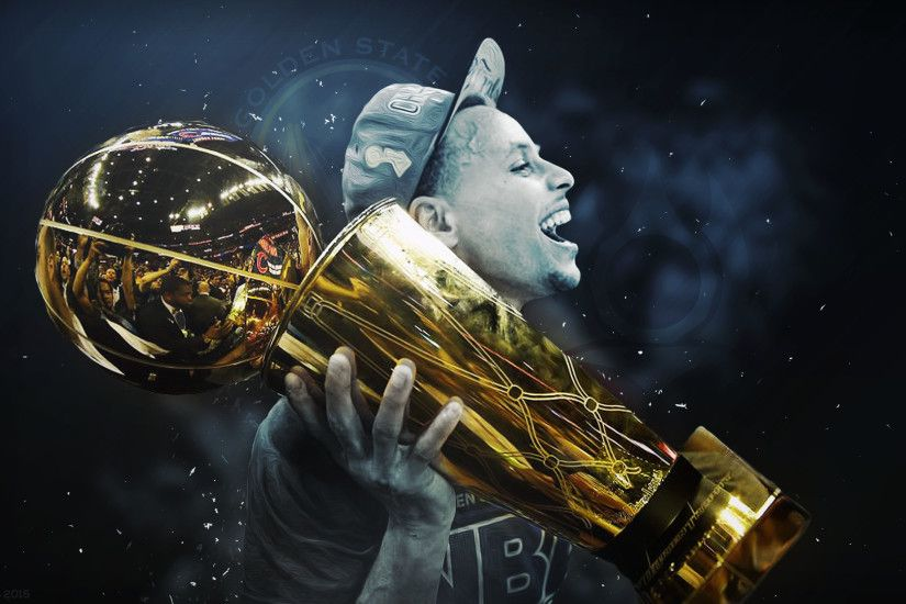 Stephen Curry Wallpapers Desktop Backgrounds