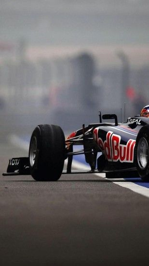 Red Bull Racing Wallpapers, 48 Widescreen High Definition