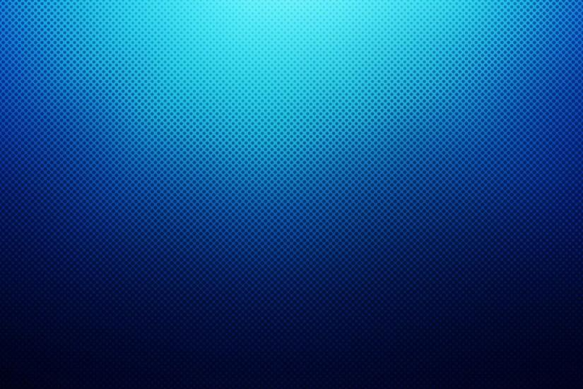 Blue Gradient Wallpaper 1920x1080 Blue, Gradient