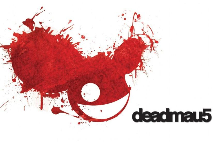 large deadmau5 wallpaper 1920x1080 1080p