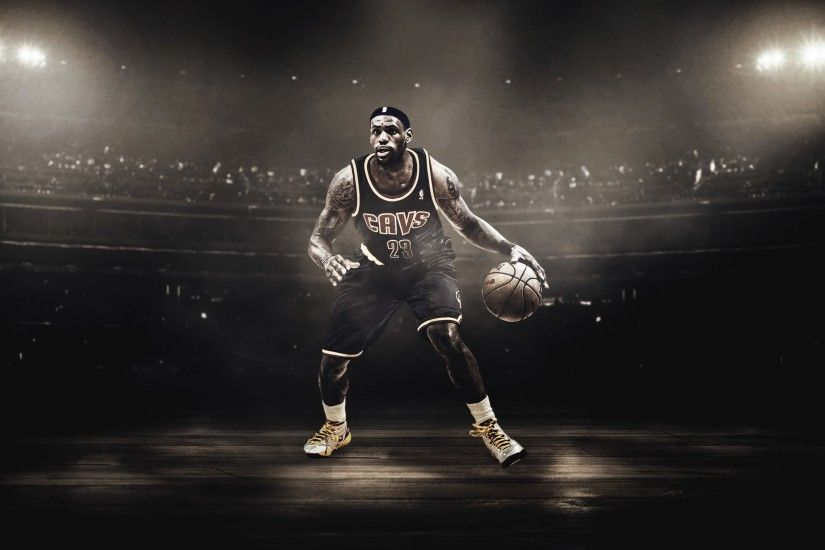 Lebron James Wallpaper Collection For Free Download | HD Wallpapers |  Pinterest | LeBron James and Wallpaper