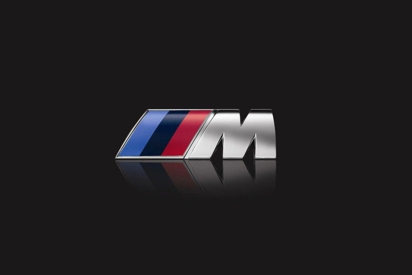 Bmw Logo Gray Background Best Logo Wallpaper | Full HD Wallpapers .