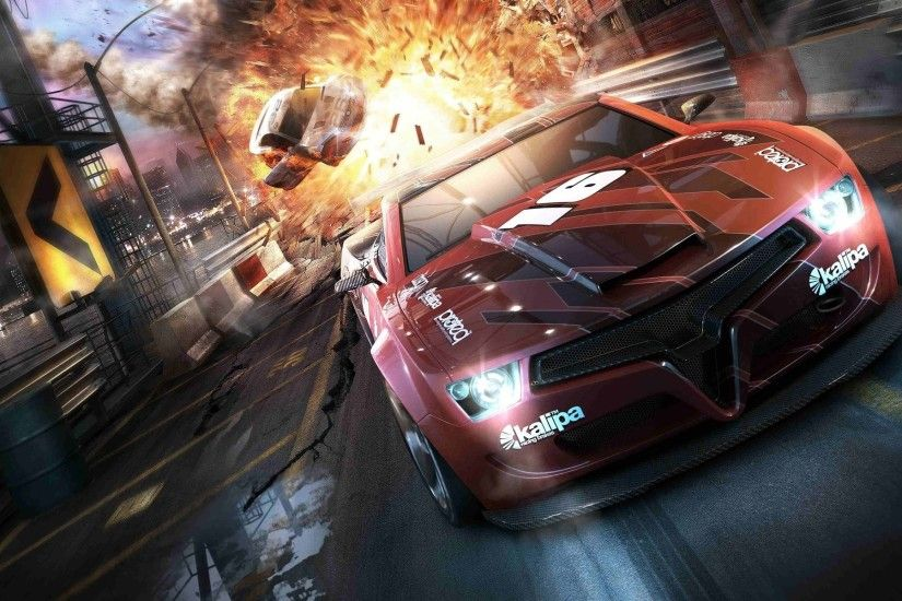 Need-For-Speed HD Wallpapers Free Download