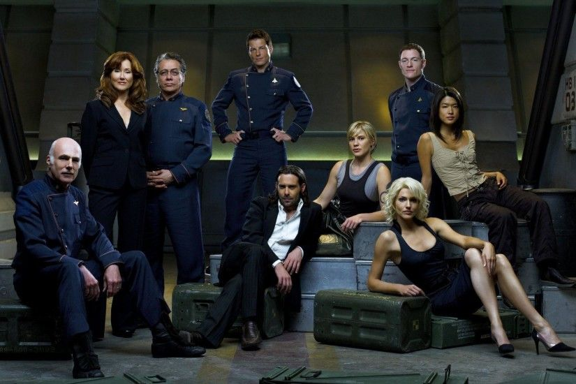 75 Battlestar Galactica Wallpapers | Battlestar Galactica Backgrounds