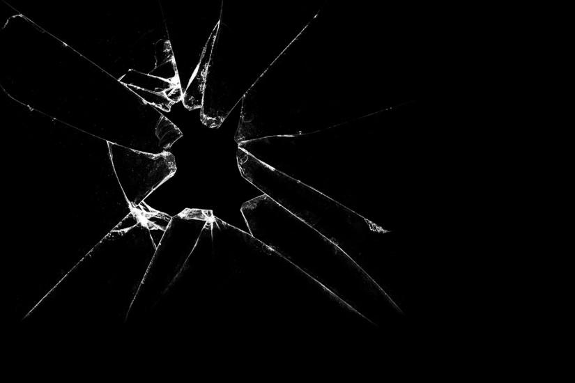 beautiful cracked screen wallpaper 1920x1200 for iphone 5s