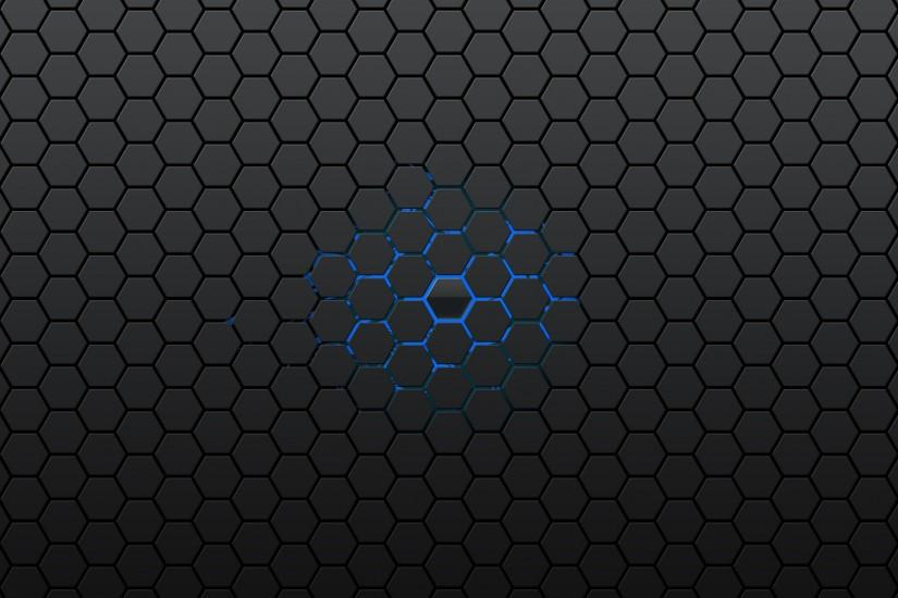 Download D Cool Pattern Wallpaper ii for Android Appszoom 1920×1080 Cool Pattern  Wallpapers (