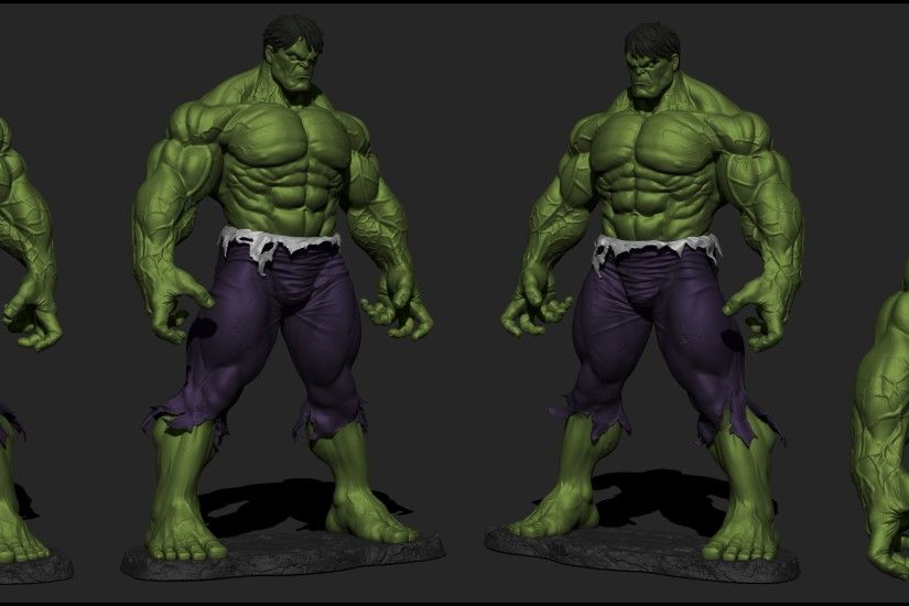 hulk shirt costume wallpaper