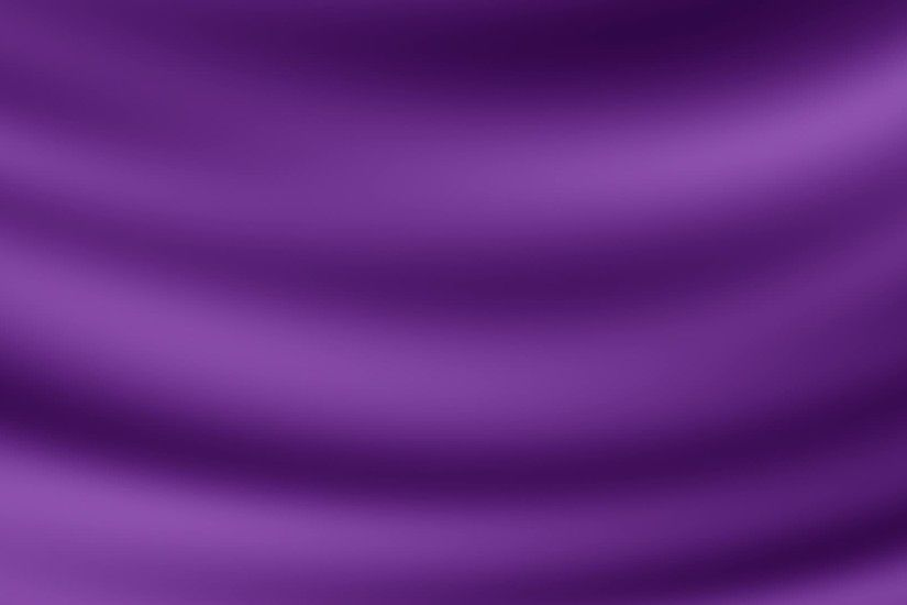 Purple Rippling Abstract Motion Background Loop