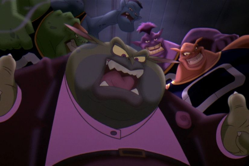 Image - Space-jam-disneyscreencaps.com-6693.jpg | Looney Tunes Wiki |  FANDOM powered by Wikia