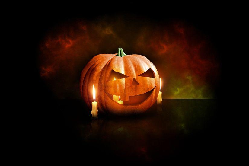 Halloween Pumpkin Wallpaper Iphone.Pumpkin Wallpapers Wallpapertag