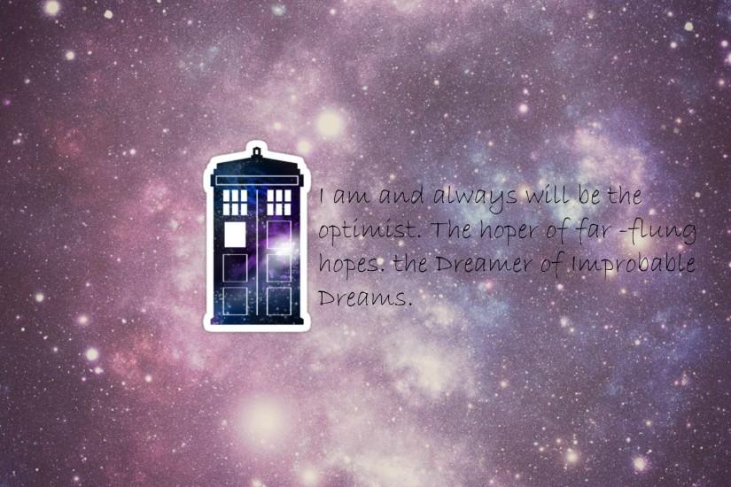most popular doctor who backgrounds 2560x1440