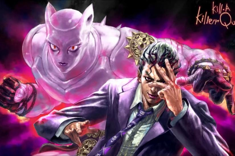 HD Wallpaper | Background ID:754777. 1920x1080 Anime Jojo's Bizarre  Adventure
