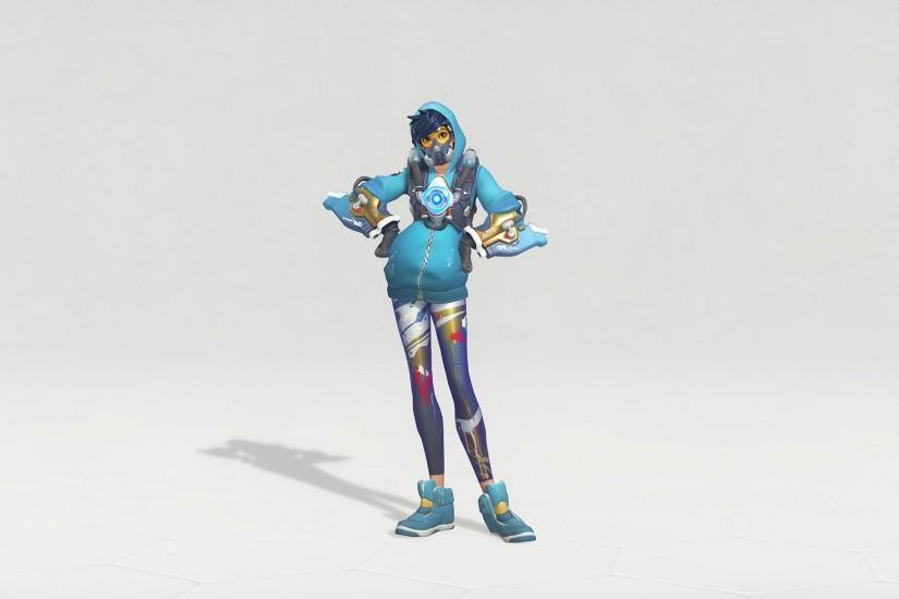 most popular tracer wallpaper 1920x1080