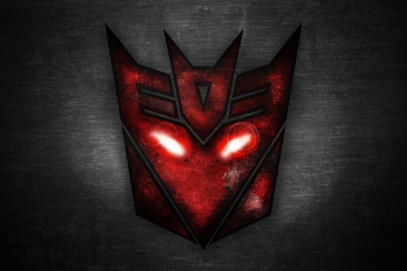 Transformers Autobots Wallpaper WallDevil | Wallpapers For Desktop .