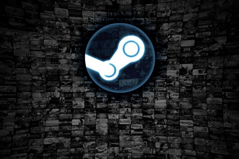 Valve Critiques Steam's Customer Service System: 'We Know It Sucks' -  Valve's rise