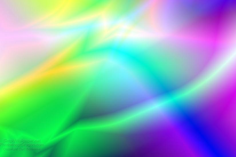 psychedelic backgrounds abstract pattern desktop abtract 1920x1200