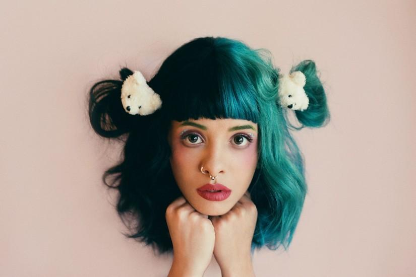 Melanie Martinez Backgrounds