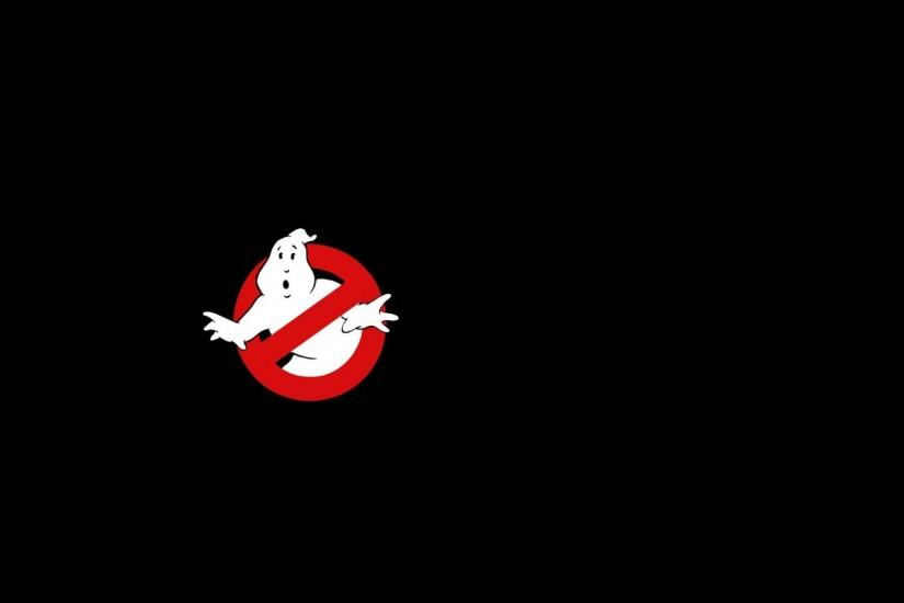 Ghostbusters Wallpapers Android