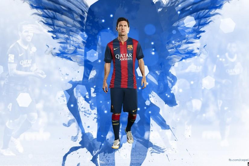 beautiful messi wallpaper 1920x1080