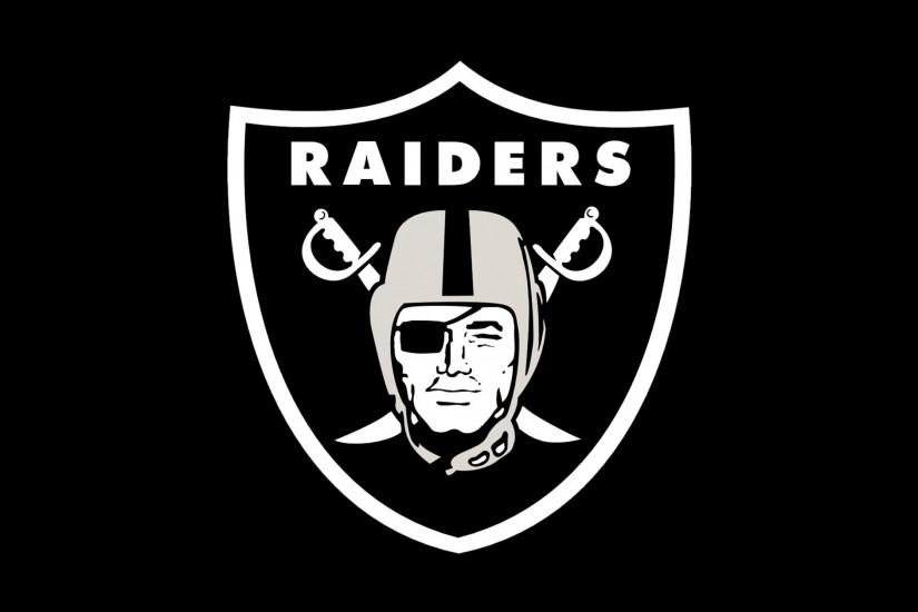 widescreen raiders wallpaper 2560x2048 for tablet