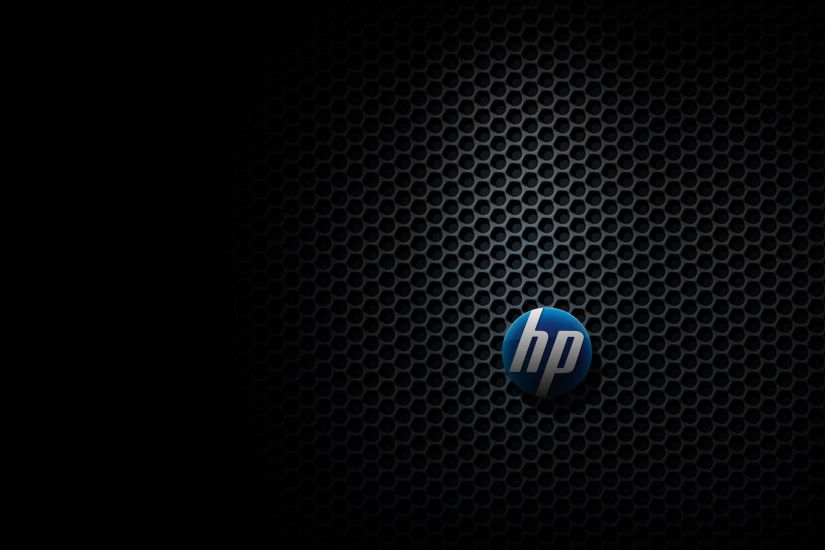 hp desktop wallpapers hd 1080p | Desktop Backgrounds for Free HD .