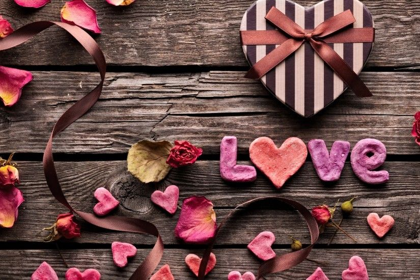 new love image wallpaper 2015 Wallpaper