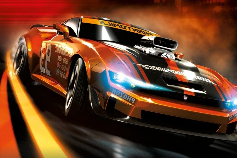 Cool Car Background Wallpapers | Wallpapers, Backgrounds, Images .