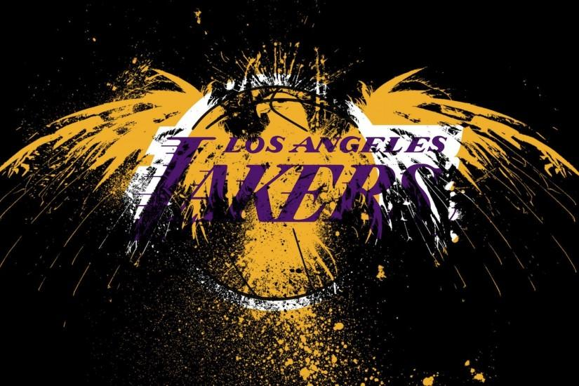 Best Lakers Wallpaper HD for IPhone iPhoneLovely 1920×1080 Lakers Wallpaper  (43 Wallpapers)