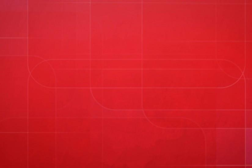 red background 3840x2160 for windows