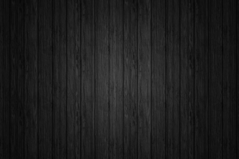 widescreen cool black background 2560x1440