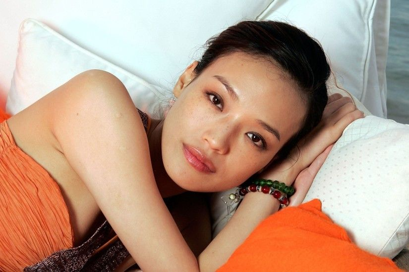 actress, Shu Qi, Women, Asian Wallpapers HD / Desktop and Mobile Backgrounds