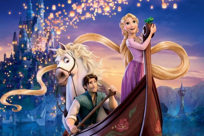 Image - Tangled-musical-disney-desktop-wallpaper-1920x1200.png .