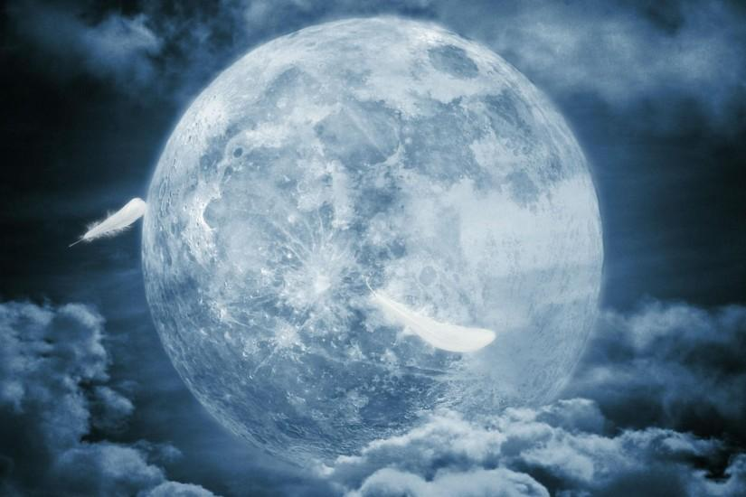 free download moon background 1920x1080 for android 50