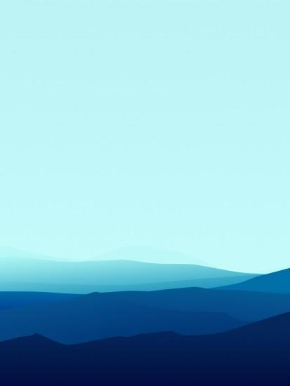 cool minimal wallpaper 1536x2048 for android 40