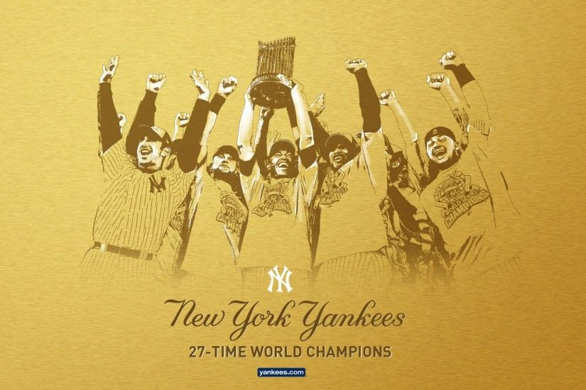 New York Yankees image