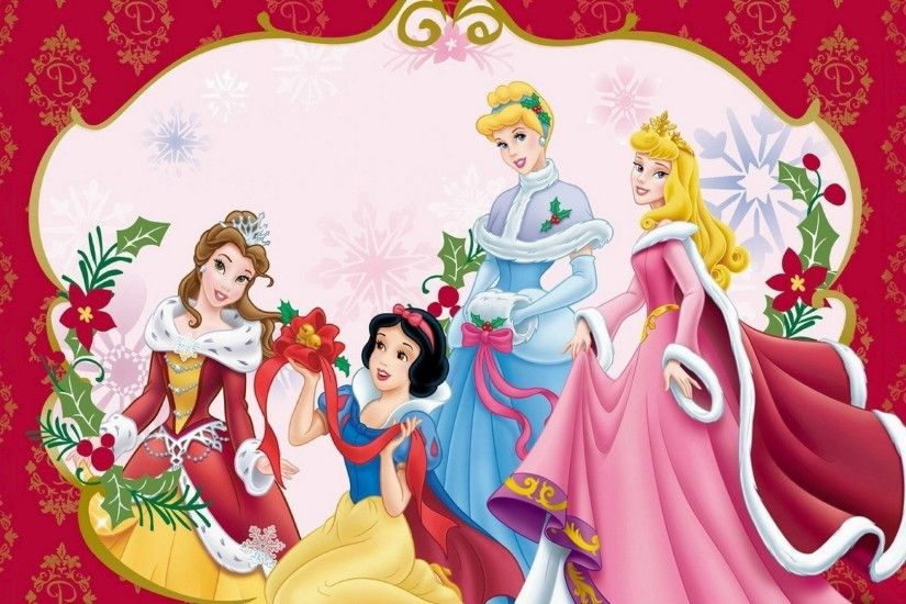4. disney-princess-wallpaper-HD4-600x338
