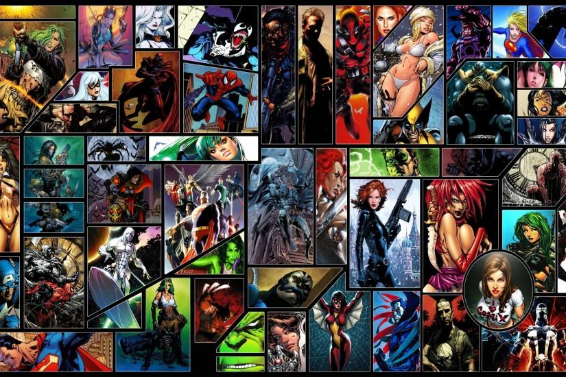 cool marvel wallpaper 2560x1600 phone