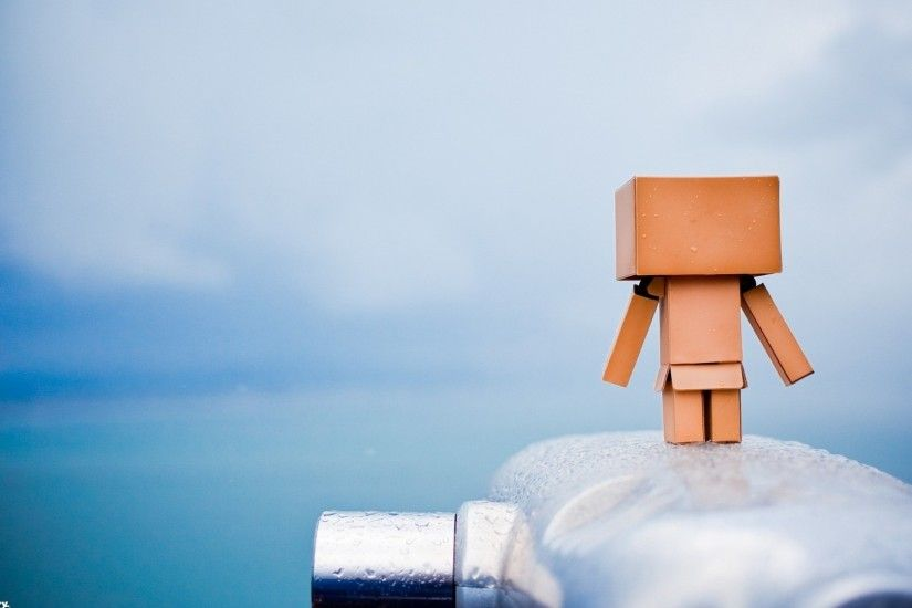 wallpaper.wiki-Danbo-Wallpaper-for-Desktop-PIC-WPB0010909