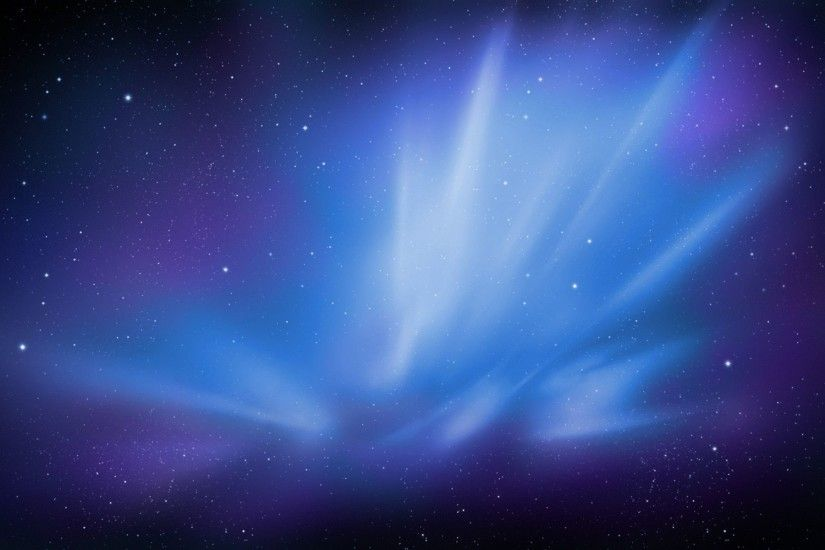 Beautiful New Wallpapers from Mac OS X Lion Dev Preview