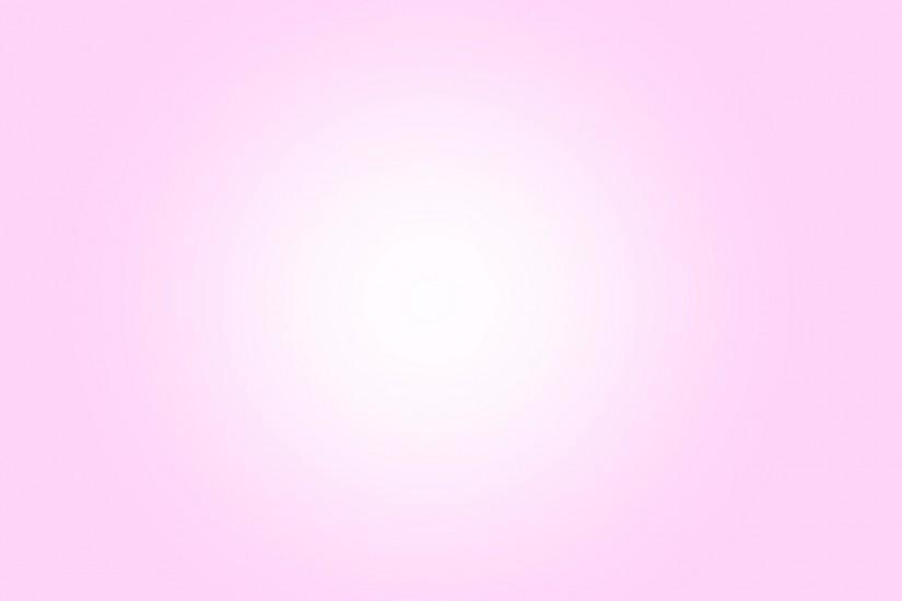 most popular light pink background 1920x1080 for mobile