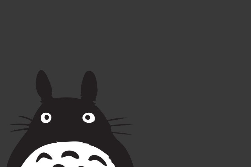 Hayao Miyazaki, Totoro, My Neighbor Totoro, Anime Wallpapers HD / Desktop  and Mobile Backgrounds