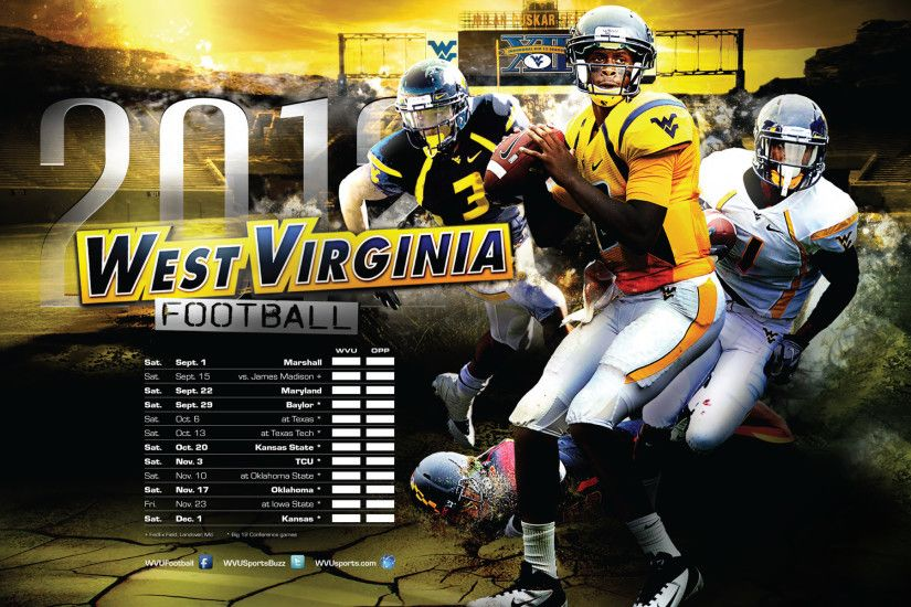 ... mountaineers virginia wvu flying wv wallpaper 57 images ...