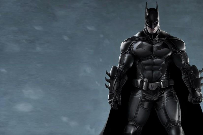 Batman Wallpaper Hd 40963 HD Pictures | Top Wallpaper Desktop