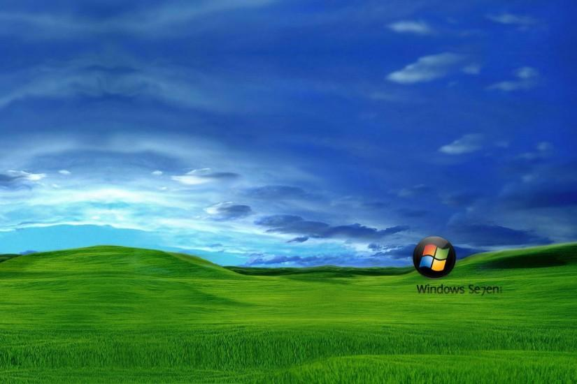 Windows7 Wallpapers - Full HD wallpaper search - page 2