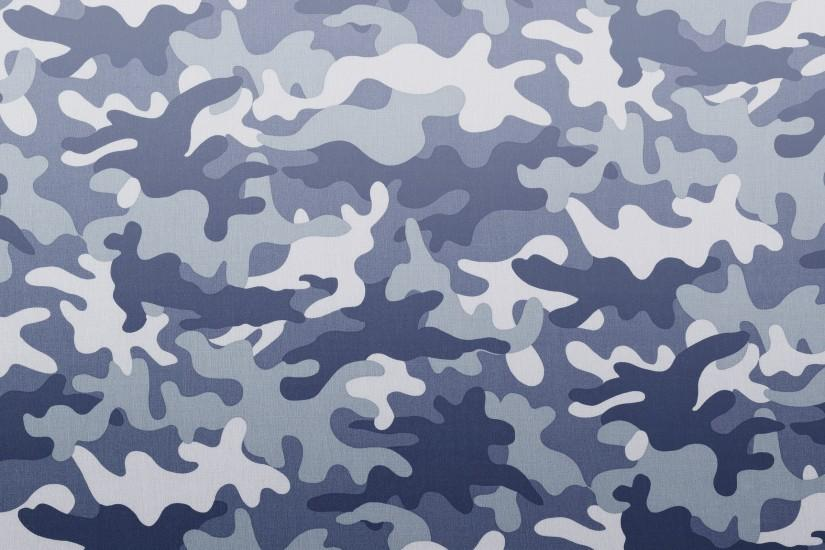 camouflage background 2560x1600 for hd