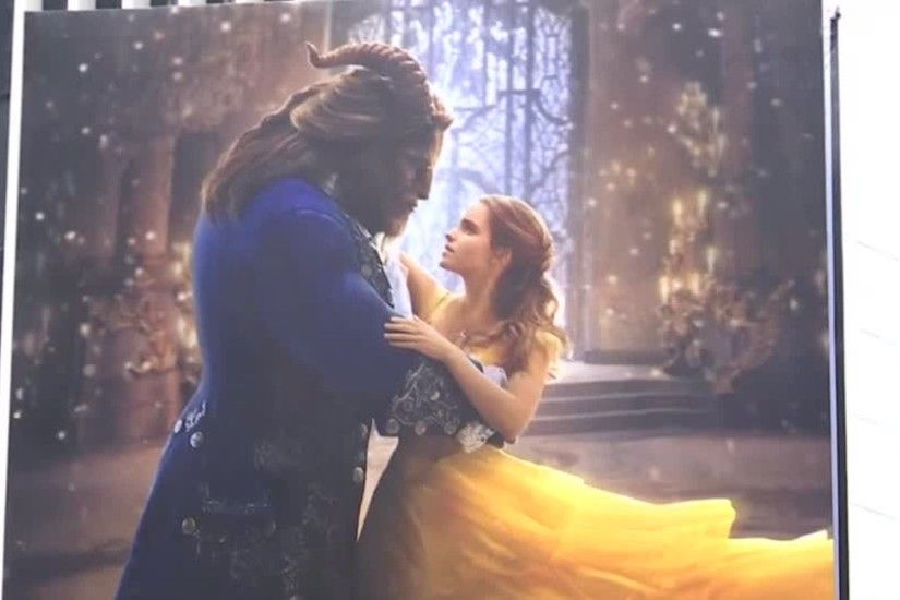 'Beauty and the Beast' postponed in Malaysia - The Washington Post